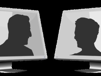 Videoneuvottelu
